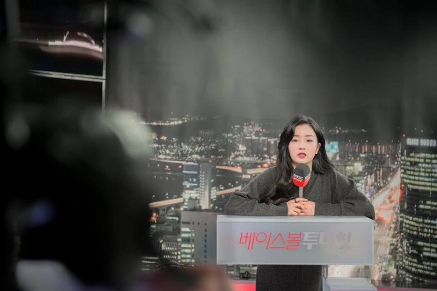 11.jpg 여자 아이돌 운동신경 갑인 여자 아이돌GIF