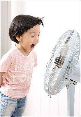 할배.jpg 어릴때 여름에 집에서 이거 하다가 엄빠한테 욕먹은적있음 빼박 할배