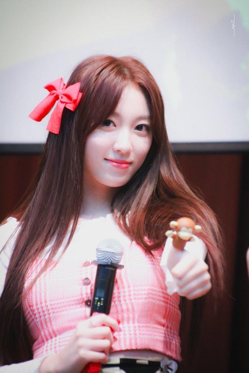유니티 이수지, 앤씨아, 양지원, 윤조, 지엔 - 걸그룹 갤러리
