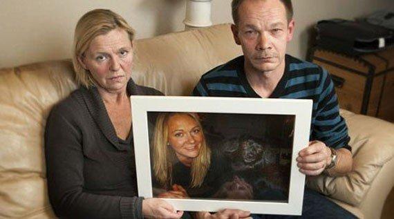 14536031461RKc4XRtGTBAaheVx5v7p5Z.jpg難民歓迎していたスウェーデンの女性、難民に性的暴行後殺され