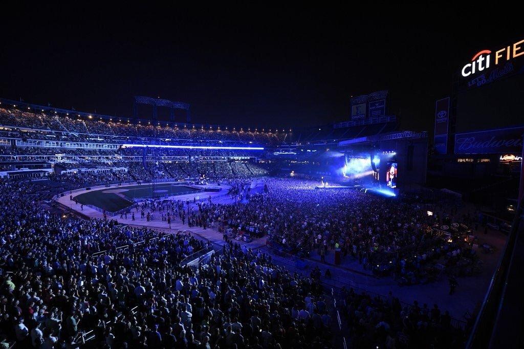 11.jpg 방탄소년단이 한국 최초로 공연하는 곳 크기 ㄷㄷㄷㄷㄷㄷ
