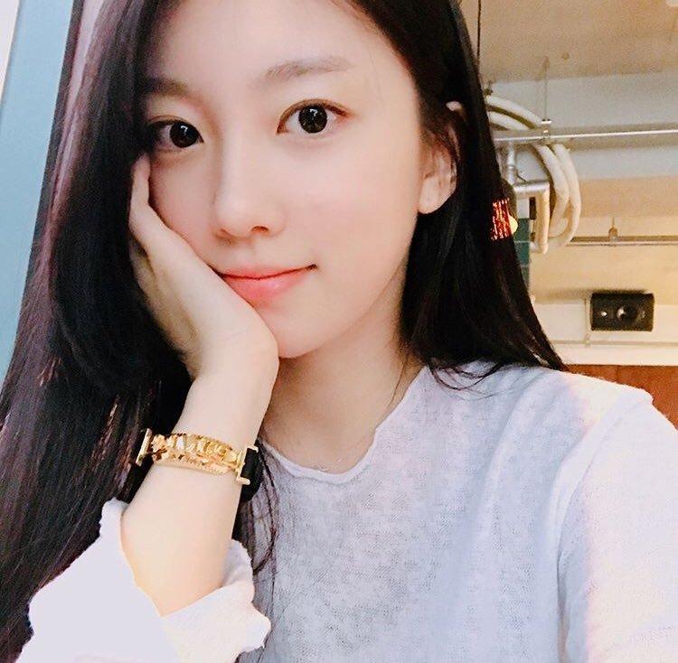 유니티 이수지, 현주, 의진, 우희 - 걸그룹 갤러리 - 에펨코리아