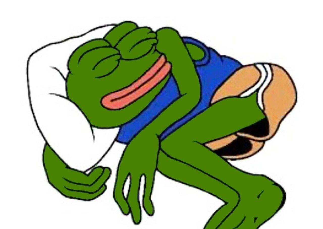 잠들기 직전 특징.jpg