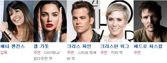 56.png 19년 개봉예정영화 미친라인업