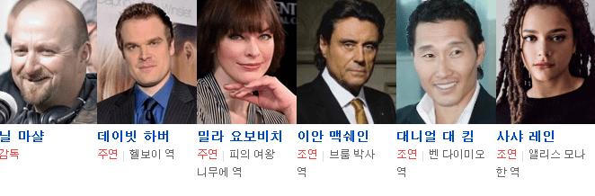 123.png 19년 개봉예정영화 미친라인업