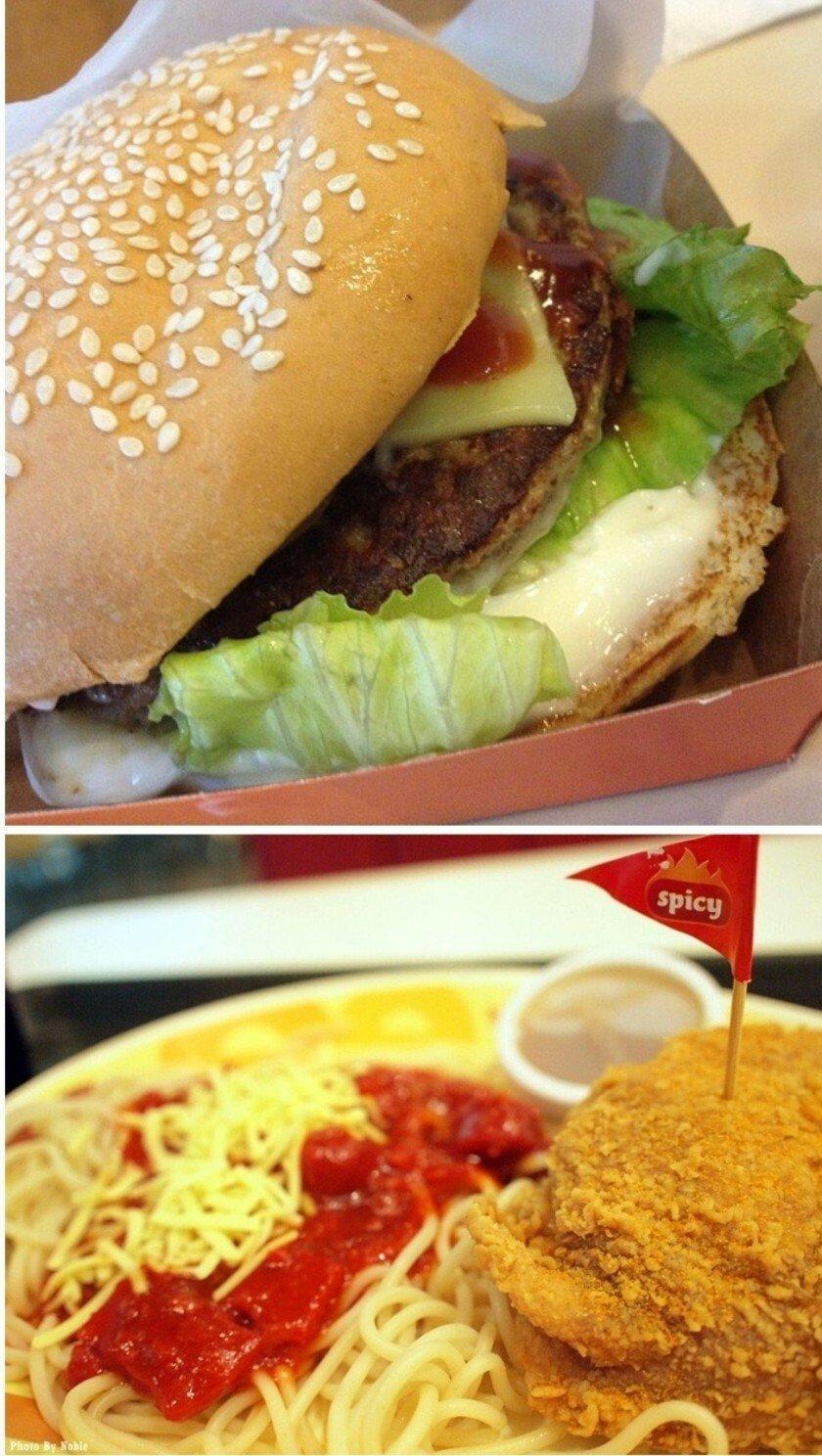 006.jpg 맥도날드가 필리핀을 정복하지 못한 이유