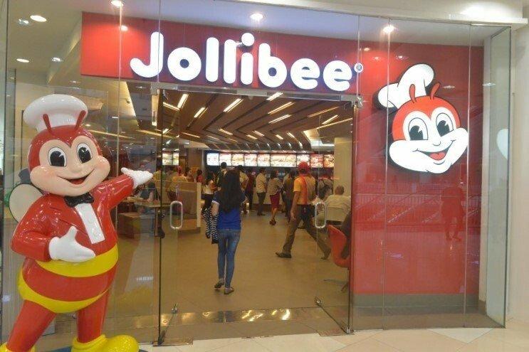 002.jpg 맥도날드가 필리핀을 정복하지 못한 이유