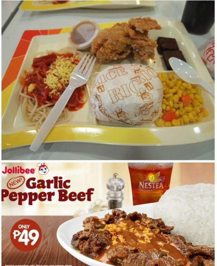 004.jpg 맥도날드가 필리핀을 정복하지 못한 이유