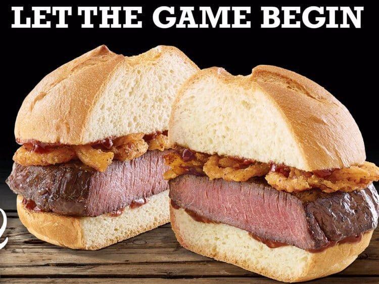 1570522106599.JPEG 내년에 들어온다는 샌드위치 브랜드
