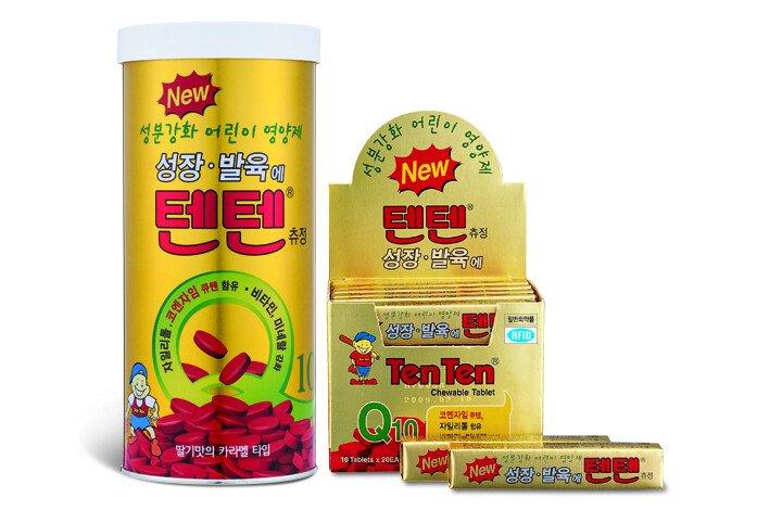 한국에서 유일하게 합법적으로 허용된 진짜 마약.jpg