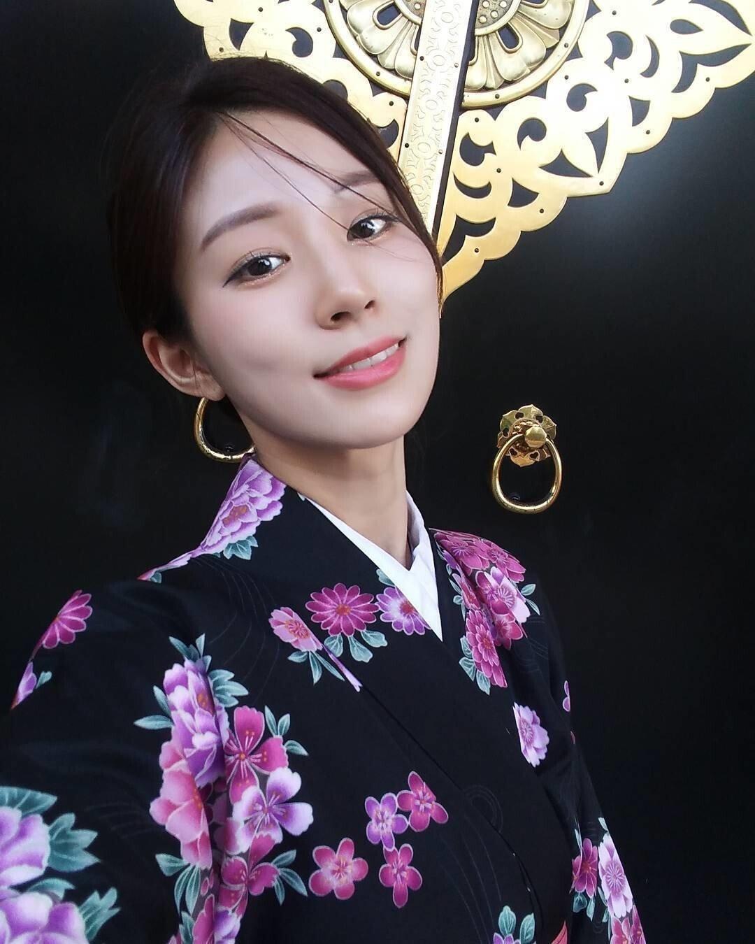 김보라7.jpg 모델 김보라