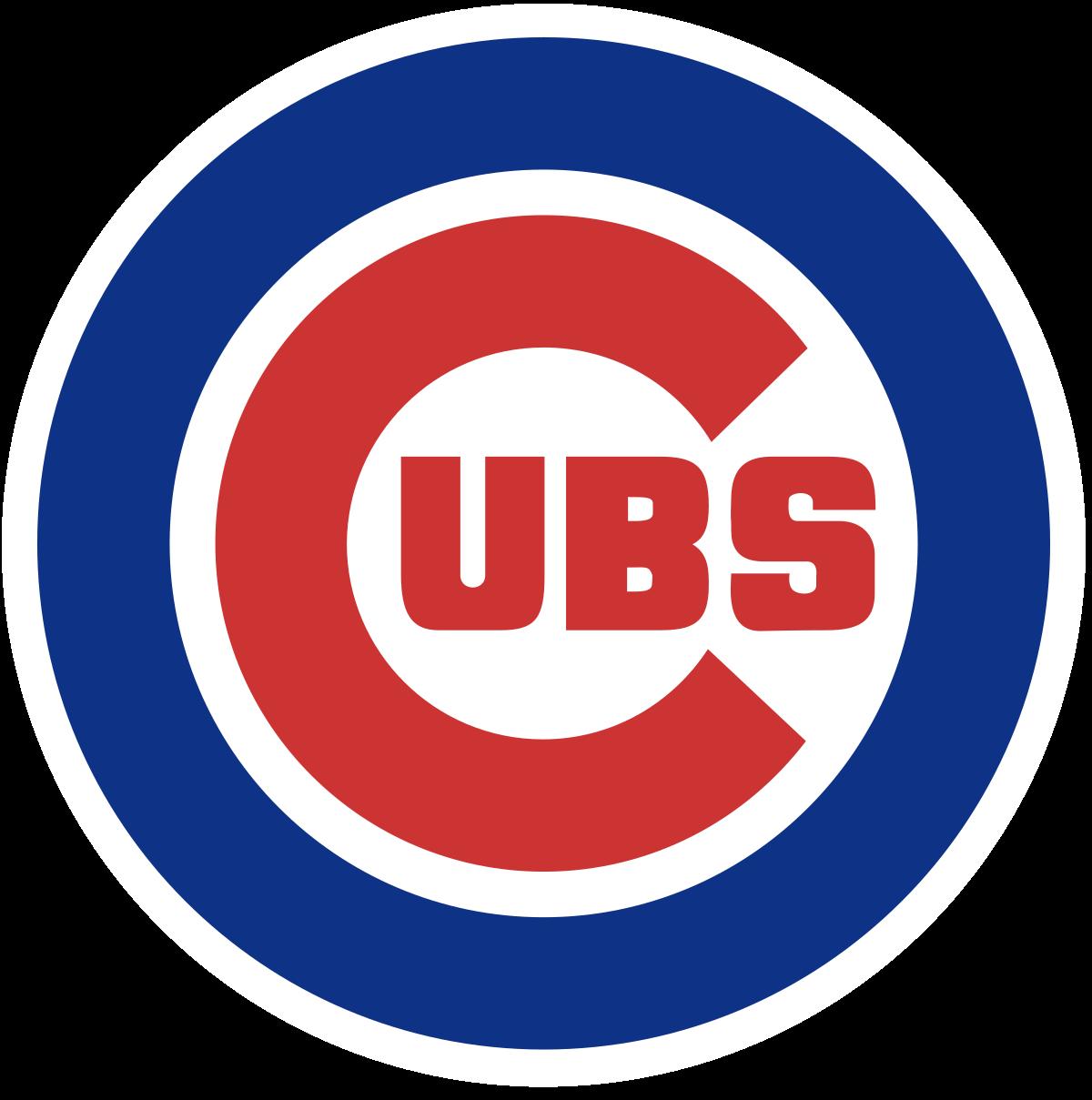 0AA51BAD-2375-47AF-ADD6-8901DC4AC280.png 평준화 성공한 MLB 개신기한 기록
