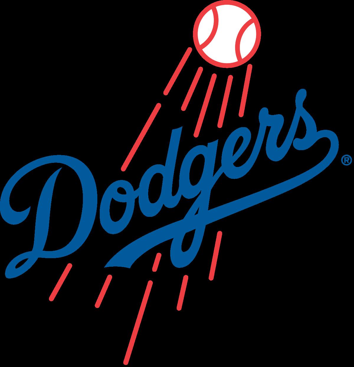 BE4DCECB-958E-42B6-90DC-FD36EE868842.png 평준화 성공한 MLB 개신기한 기록