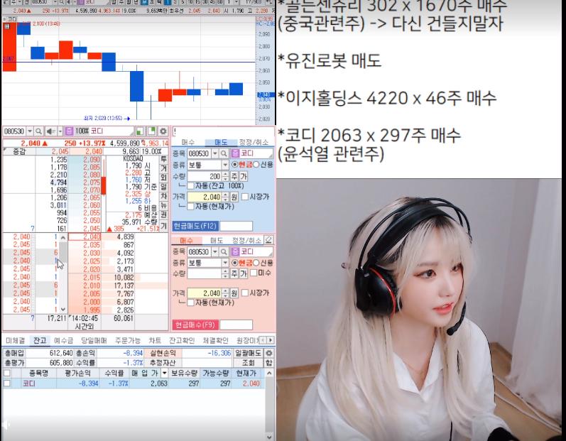 screenshot-www.twitch.tv-2020.10.28-14-02-55.png 스트리머 소행성, 윤석열 지지선언