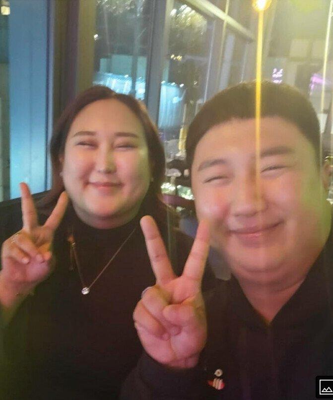 도플갱어 만난 킹기훈.jpg