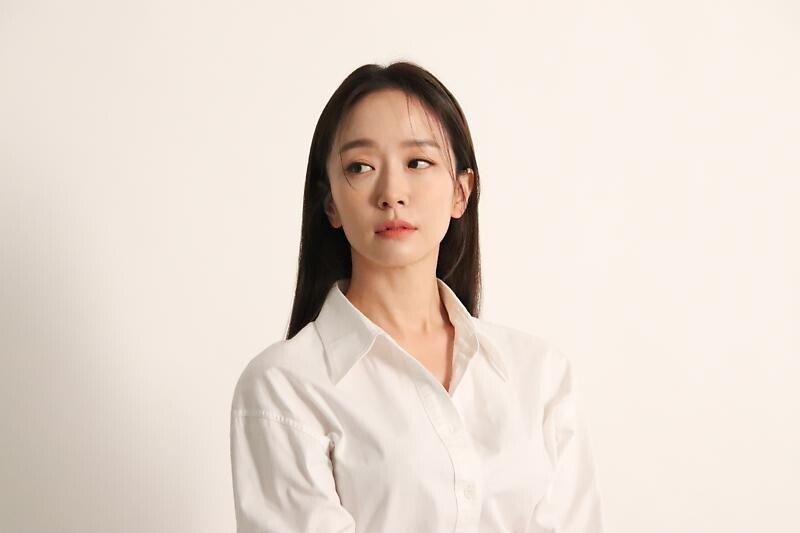프리아나운서 박선영 근황