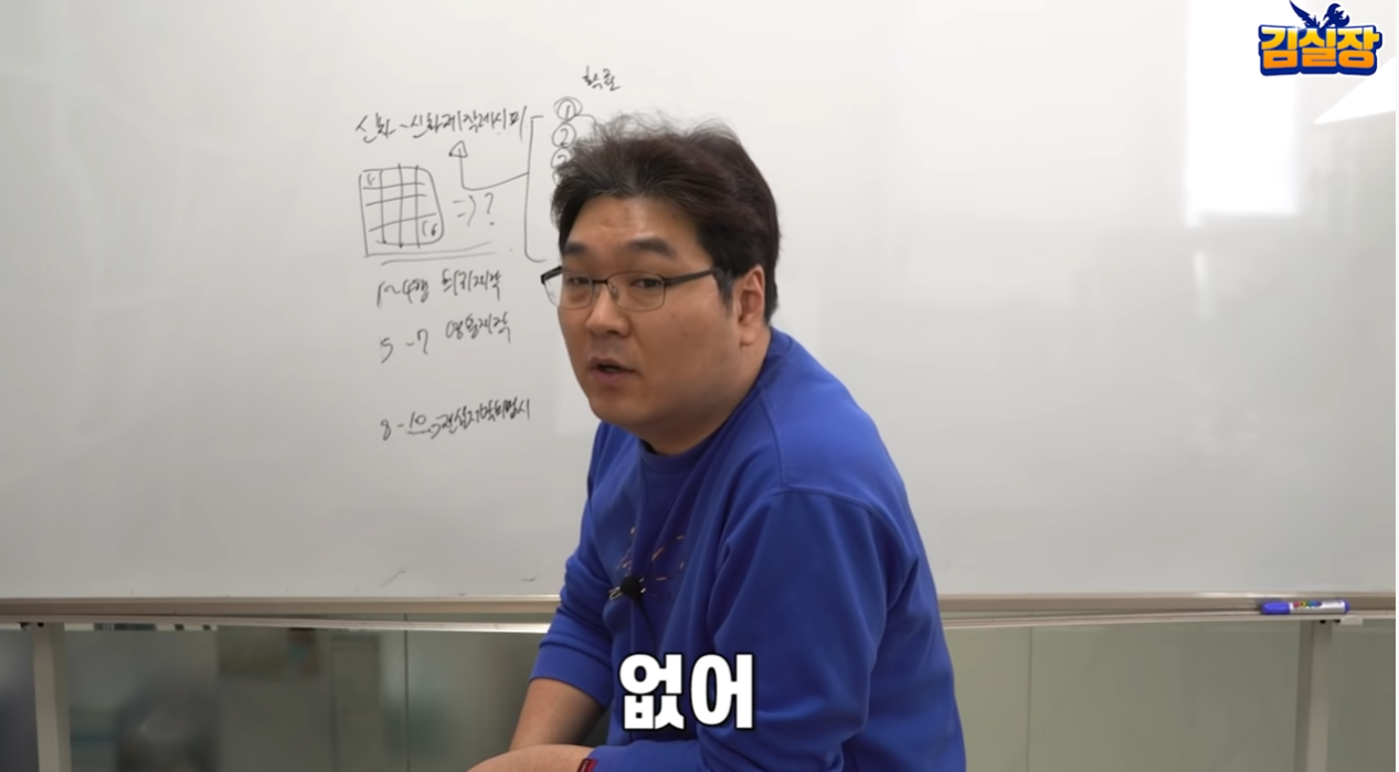 K-403.png 국회, 이중뽑기 \'컴플리트 가챠\' 금지법 낸다.
