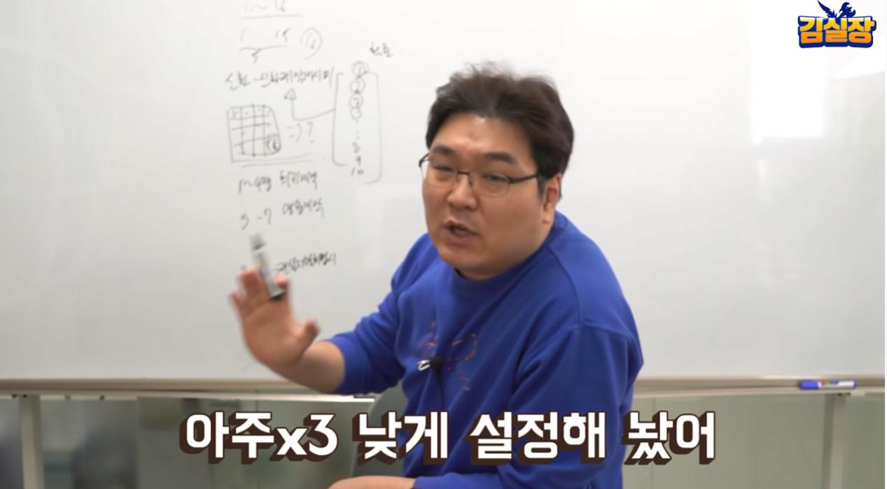 K-420.png 국회, 이중뽑기 \'컴플리트 가챠\' 금지법 낸다.