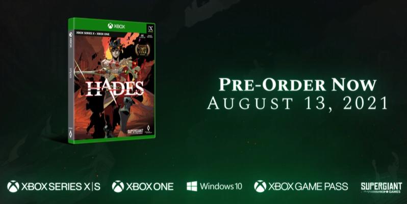 Cap 2021-06-14 02-38-45-815.png E3 2021, Xbox & Bethesda Games Showcase 공개 내용 총정리
