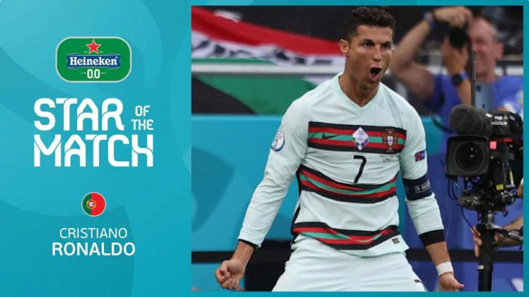 Screenshot 2021-06-16 at 02.58.40.png [오피셜] 헝가리 vs 포르투갈 SOTM