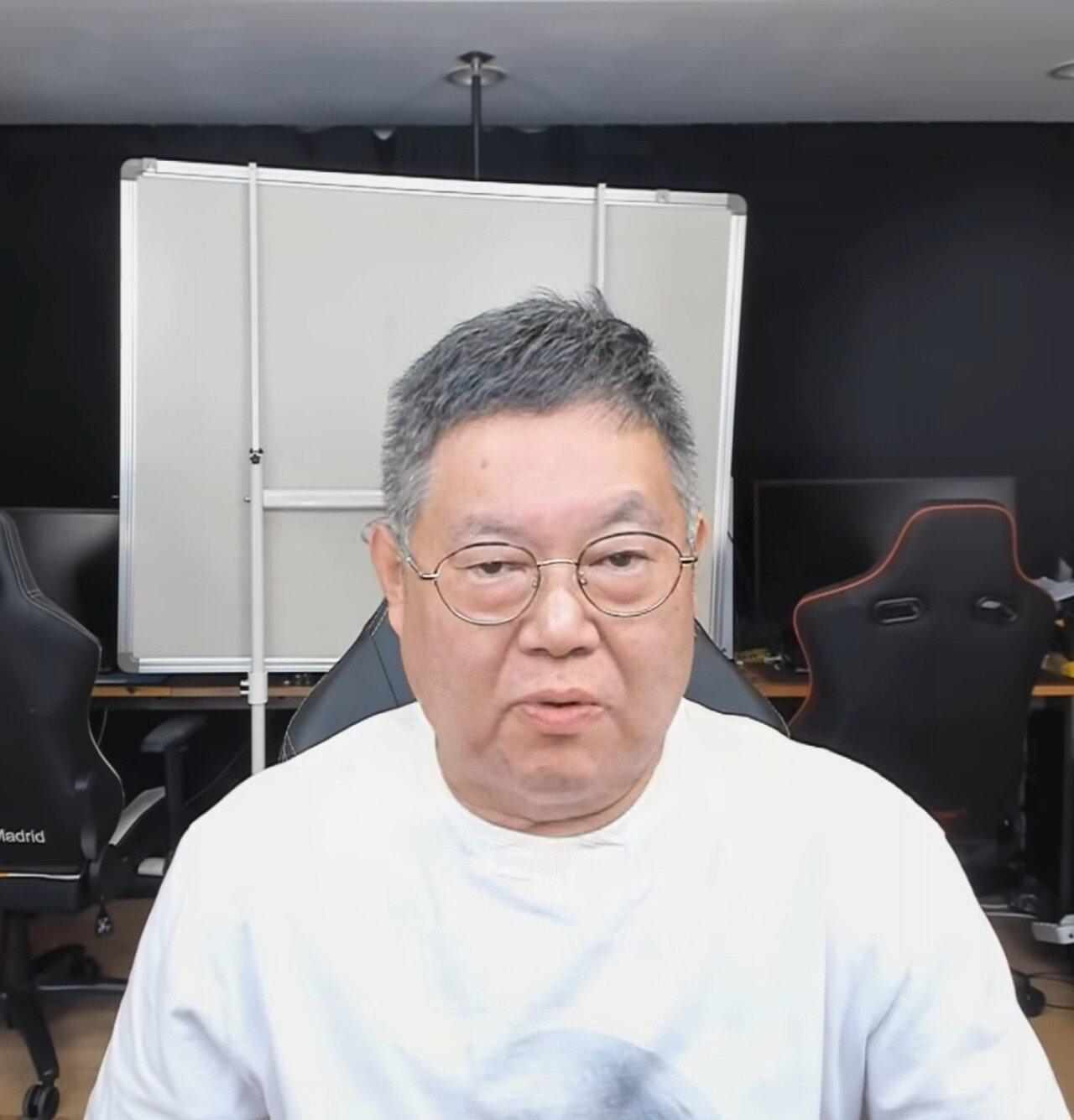 FaceApp_1628067363724.jpg 감스트(70세) 오프닝 토크 미리보기