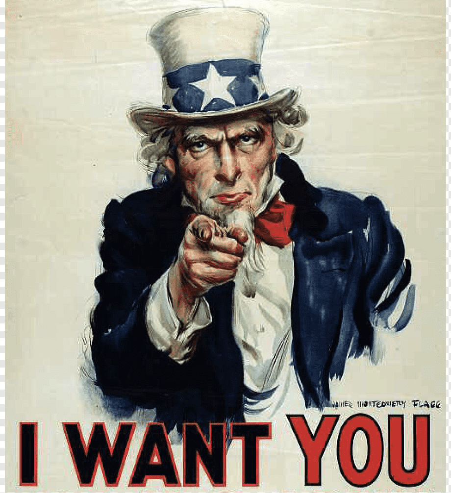 png-transparent-james-montgomery-flagg-united-states-uncle-sam-garden-state-youtube-poster-english-poster-united-states.png 약혐?)우리가 몰랐던 공벌레의 진실