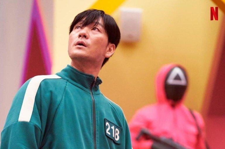 6F222418-961F-499F-8957-B538F9635D62.jpeg 넷플릭스가 점 찍은듯한 한국 배우
