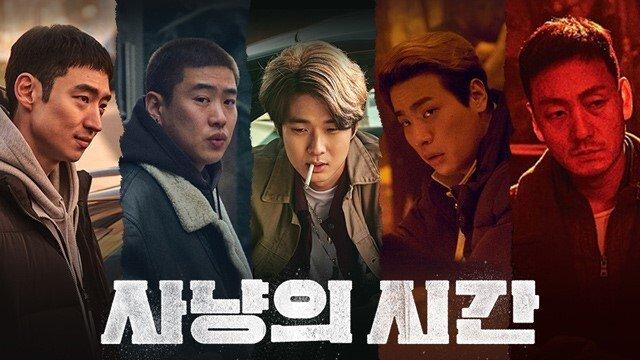 54B11850-EDD0-4A90-A254-D6B7CA60D17A.jpeg 넷플릭스가 점 찍은듯한 한국 배우