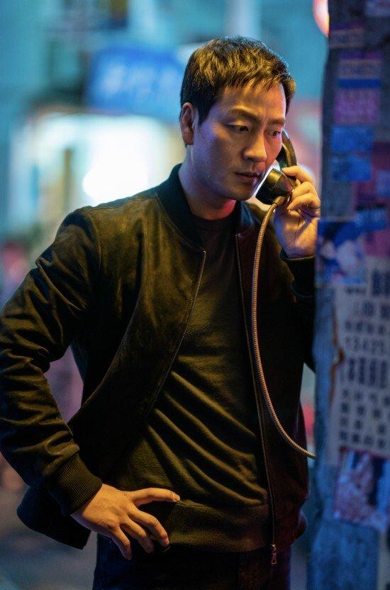 B1BD4834-D33A-4D31-968B-C51384F57C81.jpeg 넷플릭스가 점 찍은듯한 한국 배우